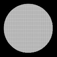 scrim-2 v3