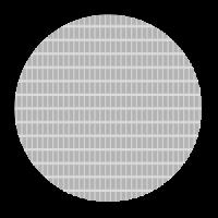 scrim-3 v3